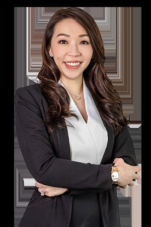 Ms Lim Jia Yi, <br/>Nicole