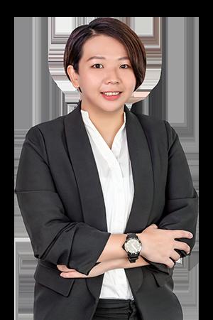 Ms Low Siok Yin