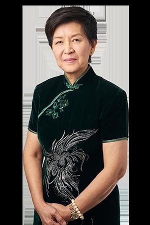 Madame<br>Koh Hui Liak