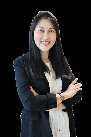 Ms Wong Xiao Yun